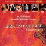 Maido Project - Best In Lounge