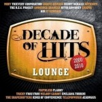 Maido Project - Decade Of Hits Lounge