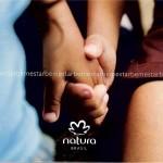 Maido Project - Natura Brazil