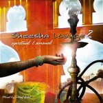 Maido Project - Sheesha