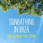 Maido Project - Sunbathing Ibiza