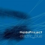 electric-blue-maido-project