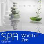 Maido Project - World of Zen